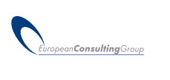 European Consulting Group